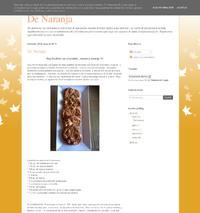 http://naranjasconfitadas.blogspot.com.es/
