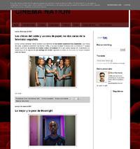 http://elhombreylacamara.blogspot.com.es/