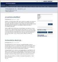 http://blogs-lectores.lavanguardia.com/pasamos-el-rodillo/