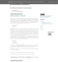 http://bibliotecasellada.blogspot.com.es/