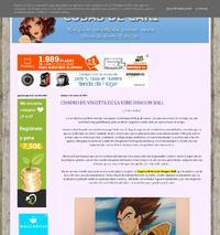 http://cosasdecari.blogspot.com
