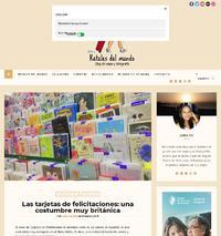 http://www.retalesdelmundo.com