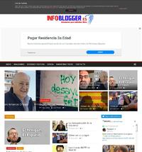 http://www.infoblogger.es