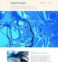 https://sinaptando.blogspot.com.es