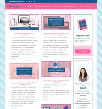 https://www.taisa-designer.com/blog