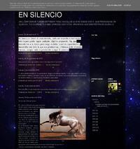 http://unavozcallada.blogspot.com