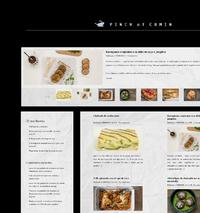 http://www.cuisinedesign.es