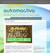 http://autromactiva.blogspot.com