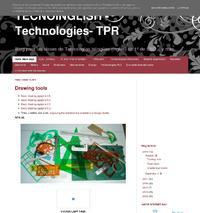 http://tecnoinglish.blogspot.com.es/