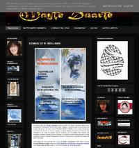 http://mayteduarteseguer.blogspot.com.es/