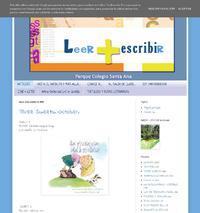 http://www.leermasescribir.blogspot.com