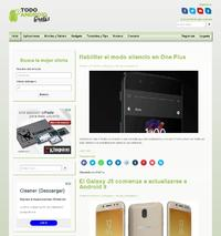 http://www.todo-android.gratis/
