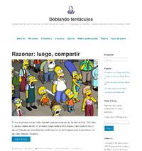 http://www.doblandotentaculos.com