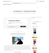 http://www.lavidapositiva.com