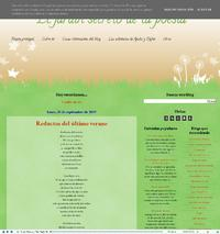 http://poesiasdeunanochedeverano.blogspot.com.es/