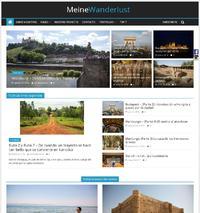 http://www.meinewanderlust.com