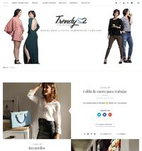 http://www.trendytwo.es