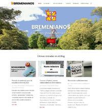 https://www.bremenianos.com