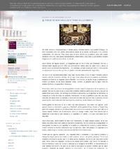 http://caracteresocultos.blogspot.com/