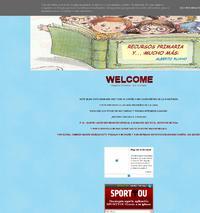 http://recursosprimaria-albertoruano.blogspot.com.es/