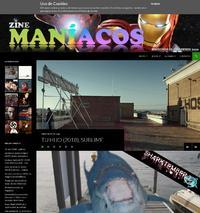 http://zinemaniacos.com