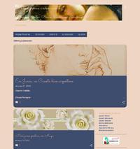 http://miscuentosmimundo.blogspot.com