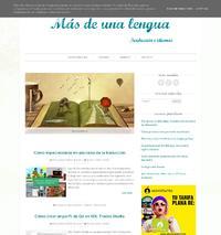 http://masdeunalengua.blogspot.com.es/