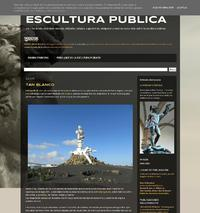 http://www.esculturapublica.es