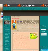 http://4vium.blogspot.com/