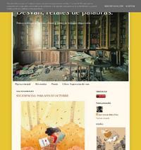 http://retalespalabras.blogspot.com.es/
