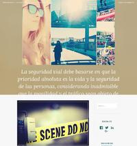 https://accidentesdetraficoyseguridadvialblogspotcomes.wordpress.com/