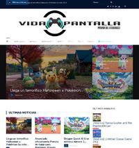 http://www.vidaopantalla.es