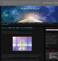 http://avfenix8237.blogspot.com/
