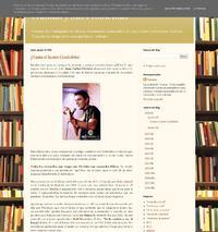 http://trumanysusproblemas.blogspot.com/