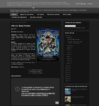 http://cinesincriterio.blogspot.com/