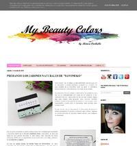 http://bellezanatural27.blogspot.com