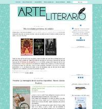 http://arte-literario.blogspot.com/