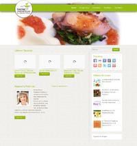 http://www.cocinaconencanto.com