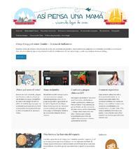 http://asicomolopienso.com/