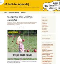 http://bauldelaprendiz.pasalarisa.es
