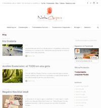 http://www.natucorpore.es/category/blog/