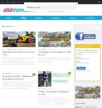 http://www.allavamos.es/category/blog/