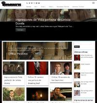 http://www.moviementarios.com