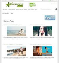 http://www.farmaciaonline.es/blog.html