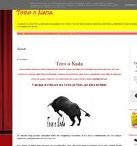 http://toroonada.blogspot.com.es/