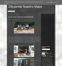 http://www.dibujandonuestromapa.blogspot.com