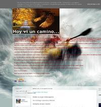 http://caminantesuniversales.blogspot.com.es/