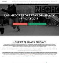 https://blackfriday.tienda/