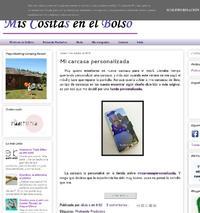 http://www.miscositasenelbolso.com