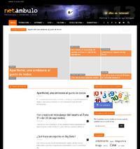 http://www.netambulo.com/